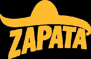 Zapata Brasil